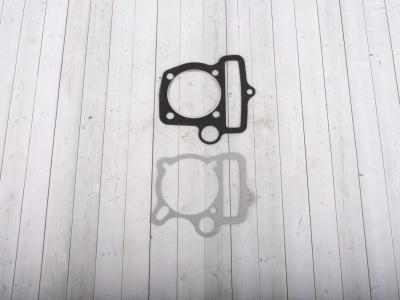 Набор прокладок ЦПГ 56мм YX140/150см3 (W140/150-5) фото 1