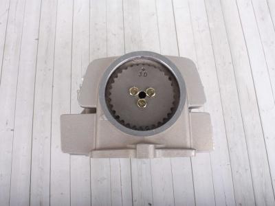 Головка цилиндра 56мм YX140 (W063) фото 5