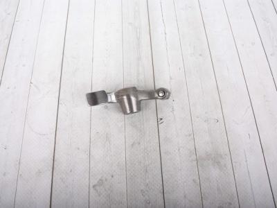 Коромысло клапана двиг. 125-140 см3 (LF120, YX125, YX140)  SM-PARTS фото 3