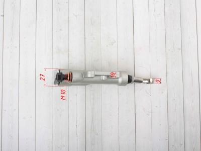 Главный тормозной цилиндр GR7 фото 7