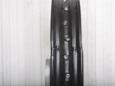 """Обод кросс 17"""" (1,60-R17 d=15mm) фото 7"""