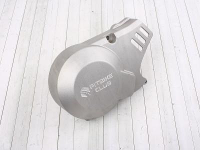 Крышка генератора КРОСС фото 1