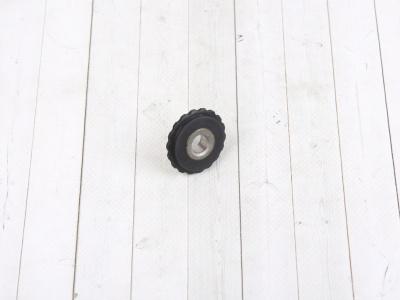 Звездочка (ролик) натяжителя цепи ГРМ KAYO двиг. YX140 см3 CN фото 1