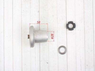 Фильтр масляный центробежный KAYO двиг. ZS CB250D-G (воздушный) (P060889) CN фото 9