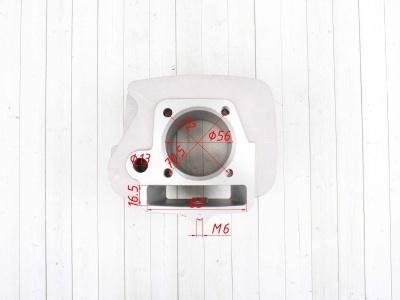 Поршневая YX140/149cc 56мм в сборе фото 3