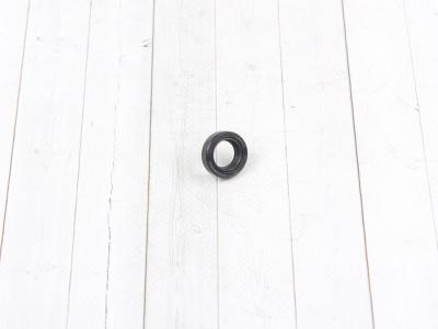 Сальник штока сцепления (12х18х5) фото 1
