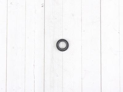Сальник штока сцепления (12х18х5) фото 7