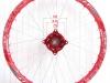 Диски в сборе КРОСС CNC 14-17 красные превью 3
