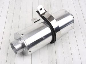 Глушитель CRF 28мм
