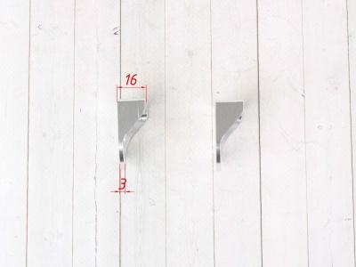Натяжители цепи 15мм CNC фото 5