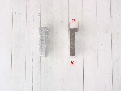 Натяжители цепи приводной TTR125-250 фото 5