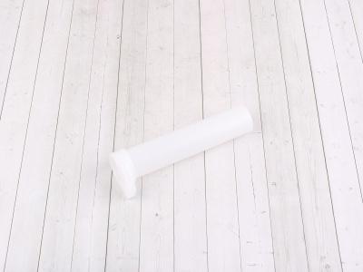 Ручка газа REPLICA пластиковый элемент фото 1