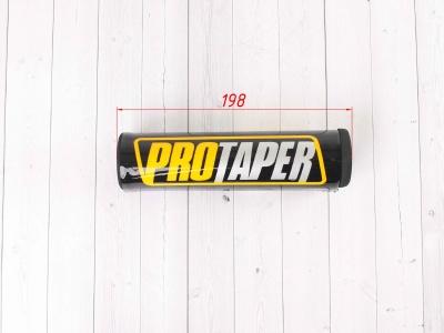 Подушка руля PROTAPER круглая фото 3