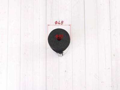 Подушка руля PROTAPER круглая фото 5