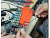 Кнопка вкл/выкл LED mod5 12v превью 5