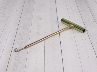 Ключ для установки пружин VENHILL фото 1
