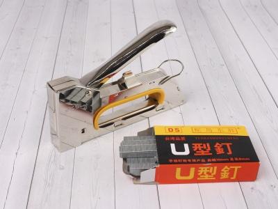 Инструмент для перетяжки сидений фото 1