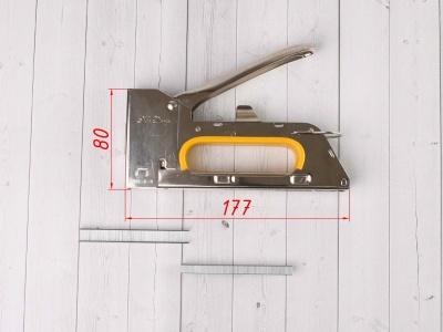 Инструмент для перетяжки сидений фото 3