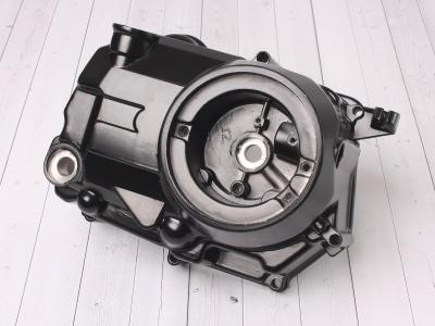 Правая крышка двигателя 153FMI/154FMI TTR125 KAYO125 фото 1