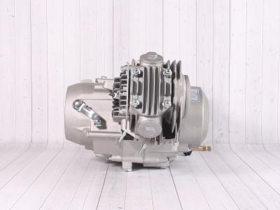 Двигатель YX 125см3 в сборе Первичное сцепление фото 5