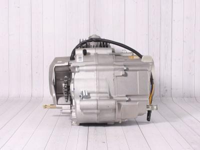 Двигатель YX 125см3 в сборе Первичное сцепление фото 9