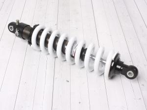 Амортизатор задний газомасляный 360mm, (d-10, m-10)