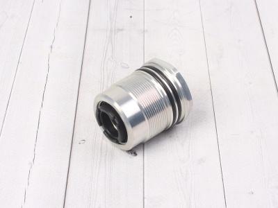 Ремкомплект для амортизатора DNM MT-RC 16 мм фото 1