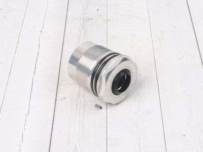 Ремкомплект для амортизатора DNM MT-RC 16 мм фото 3
