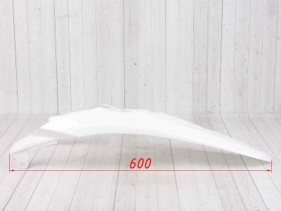 Заднее крыло Koshine 85/105 2Т фото 5