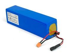 АКБ батарея