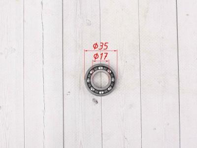 Подшипник двигателя Koshine 85/105 2Т 16003 фото 3