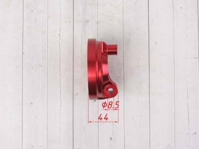 Головка блока цилиндра (ГБЦ) Koshine 85 2T фото 5