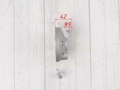Головка блока цилиндра (ГБЦ) Koshine 105 2T фото 5
