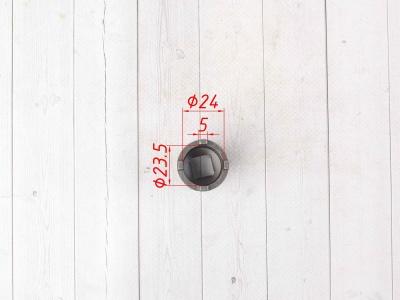 Съемник корзины сцепления 19/23 60мм фото 5