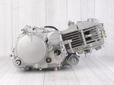 Двигатель в сборе YX 1P60FMJ (WD150) 150см3, электростартер фото 7