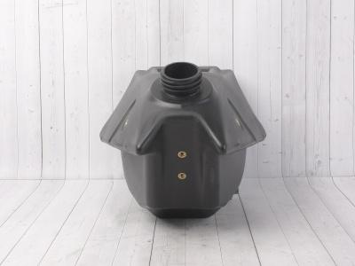 Бак топливный M2/M4/M8 фото 9