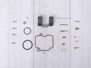 Ремкомплект карбюратора VM22 полный