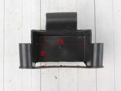 Короб для аккумулятора KAYO T2,T4,T6 фото 3