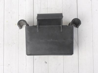 Короб для аккумулятора KAYO T2,T4,T6 фото 9