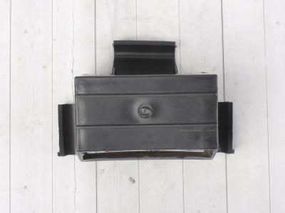 Короб для аккумулятора KAYO T2,T4,T6 фото 11
